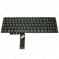 Teclado Español para Lenovo Ideapad 320-15Isk Gray (Without Frame)