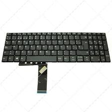 Teclado Español para Lenovo Ideapad 320-15Ikb Gray (Without Frame)