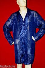 nylon kittel herren | eBay