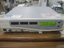 Ethicon Gynecare Thermachoice Ii Uterine Balloon Therapy Unit Eas2000 1