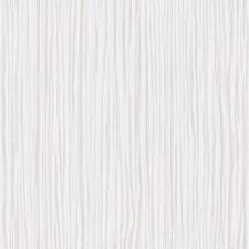 G67453 - Natural FX Grey, White Wood grain effect Galerie Wallpaper