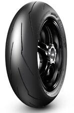 Tire 200/60ZR17 Super Corsa V3 Pirelli 2812700 Supercorsa SP V3