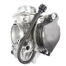 Kawasaki KVF400 PRAIRIE 400 Carburetor/Carb 1999-2002 NEW