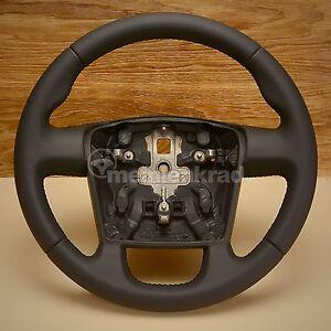 66-8 Neu Beziehen Ihres Lenkrades Fiat Ducato + Citroën Jumper +  Peugeot Bokser