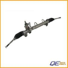 Front Toyota Sienna Rack and Pinion Complete Unit Maval Reman 4425008040X