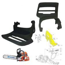 Husqvarna Chainsaw Chain Brake Handle Assembly 525250602 Fits 562XP