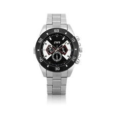 1080P Spy Watch Camera  Shfitable Battery Support 2-64GB TF Card IR Waterproof