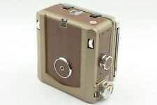 【EXC++++】 Wista 45 D 4×5 D Large Format Field Camera From JAPAN #1878