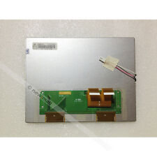 """8"""" inch a-Si TFT-LCD AT080TN42 LCD screen display Panel by INNOLUX 800*600"""