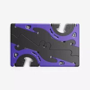 Foldable Card Pocket Rotation Type Tripod Mobile Phone Adjust Holder Video