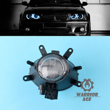 Fog Lamp Light Left or Right Without Bulbs For 2002-2005 BMW 3-Series E46 4DR