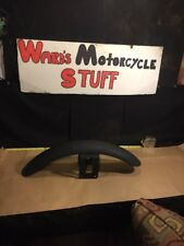 HARLEY Sportster Front Fender (TO From 2003) - Used