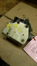 Transfer Case Motor Fits 04-12 CANYON 176780