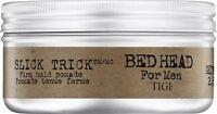 TIGI BED HEAD SLICK TRICK FIRM HOLD POMADE 75g