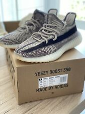 adidas yeezy boost 350 v2 en vente | eBay