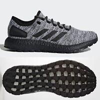 Adidas Ultra Boost 3.0 Oreo S80636 black white Zebra