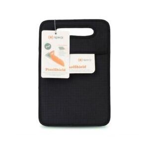 Speck – PixelShield Carrying Case (Sleeve)  iPad