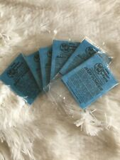 More details for wonder wafers baby powder for reborn dolls (3, 5,10 and 20pks)