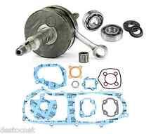 Centauro 896AC461SR ski doo formula ss.. Kit joints spys bas moteur rotax 462