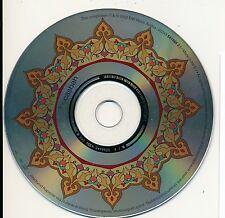 The Casbah Katja Harb - Mafina cd only