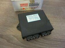 Yamaha CDI Zündbox Ignition System FZR600 Genesis Control Unit Ignitor Original