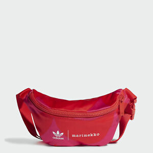 adidas Originals Marimekko Waist Bag Women's
