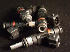 Bosch 613cc Injectors - Corsa Vxr Direct fit Upgrade - suitable up to 420HP