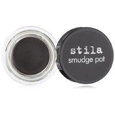 Smudge Pot 4 G S0g5010003 Black S0g5-01 0094800276703 by Stila