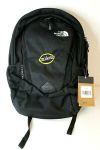 The North Face Connector Backpack Mike's Hard Lemonade Edition New with Tags