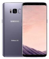 Samsung Galaxy S8 G950U 64GB GSM Unlocked Smartphone AT&T T-Mobile Cell Phone