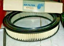 FOR SUZUKI VITARA ESCUDO AIR FILTER ADK82213