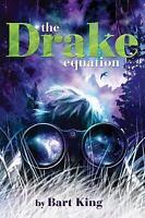 The Drake Equation (Paperback or Softback)