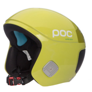 POC Orbic Comp Spin Helmet 2019  Manufacturer Suggested Retail Price: $400.00