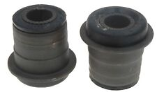 Upper Control Arm Bushing Or Kit  ACDelco Professional  45G8034