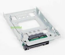 "654540-001 2.5"" to 3.5"" SATA HDD SSD SAS Hot-Swap Hard Disk Carrier Tray"