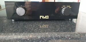 NVA P50 Mk 1 Passive Preamp
