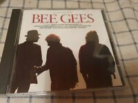 Bee Gees - The Very Best of the Bee Gees - Bee Gees CD UOVG The Cheap