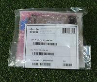 BRAND NEW CISCO X2-10GB-ER ORIGINAL 10GBASE-ER X2 MODULE TRANSCEIVER MODULE