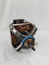 Whirpool Dryer Motor Model #S58NXMZK-6925