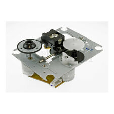 SOH-AAV ORIGINAL NEW Samsung Laser Lens + Mechanism SOH-AAV Optical Pickup DVD