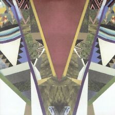 Dam Mantle - First Wave CD