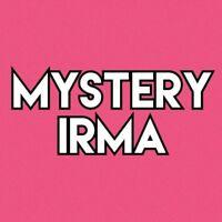 Lularoe MYSTERY Irma Size XXS XS S M L XL