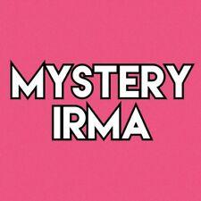 LuLaRoe Irma Mystery XXS XS S M L XL