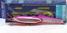 Tackle House Contacto Acero Pez Pequeño Hundimiento 110mm 57gr Color #01