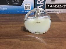 Shiseido Vocalise Perfume 3.4 oz 3.3 fl oz Natural Spray 100ml Alcohol Free her