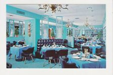 Kenwood Golf & Country Club Bethesda MD The Terrace Dining Room newly decorated