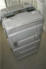 """AEROSPACE SHIPPING/STORAGE CONTAINER (38.5""""X19.5""""X19.5)"""