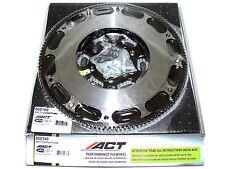 ACT ProLite 11.8lb Lightweight Flywheel 88-11 Mazda FC FD RX7 & RX8