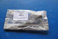 Vis de culasse pour: Peugeot: 505 Diesel moteur XD2 N°1182001->