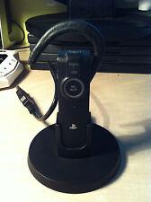 Auricular y Microfono bluetooth sleh-00075 SONY PS3